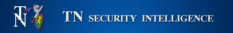 TN Security Logo